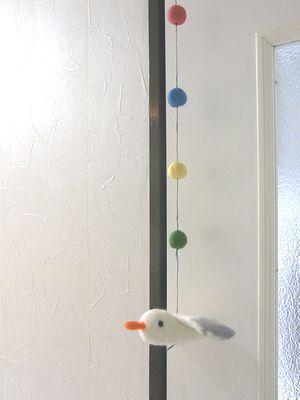 羊毛フェルト教室 東京 309.jpg