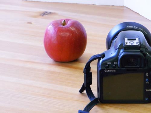 りんごとカメラ.jpg
