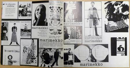 Marimekko-031.jpeg